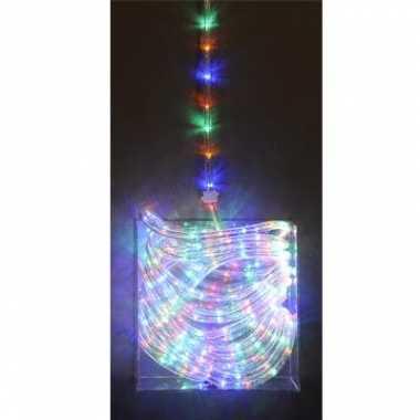 Lichtslangen met led lampjes 6 m